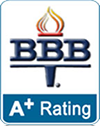Click for the BBB Business Review of this Contractors - General in Niceville FL