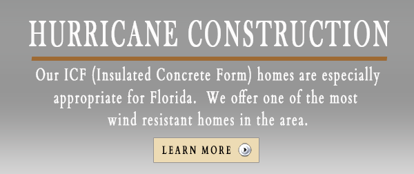 Hurricane Construction