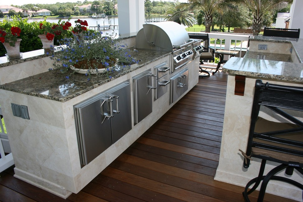 Home Remodeling Niceville Destin Crestview A - Remodel patio