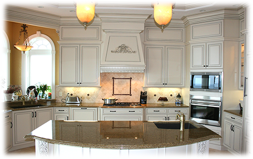 KitchenRemodelbyWaughCustomHomes-mobile